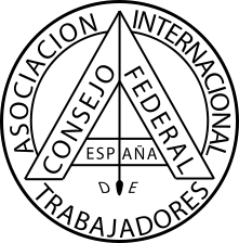 2018年9月28日のあさ。第一インターナショナル設立。