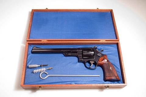 44_Magnum_(2)