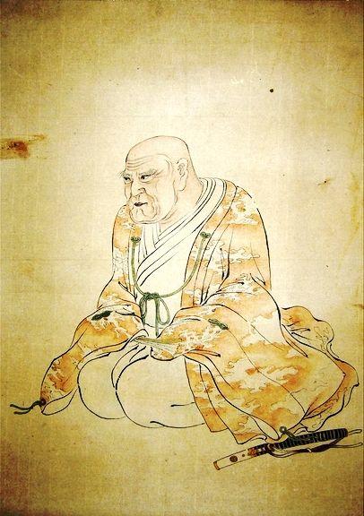 2018年9月27日のあさ。遠山の金さん誕生日。