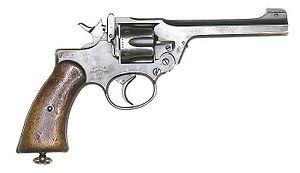 300px-Revolver_Enfield_No2_Mk_I