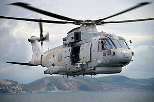 Royal_Navy_Merlin_Helicopter_MOD_45155806