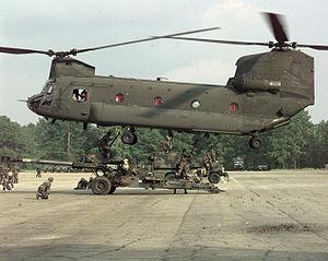 300px-CH-47_2