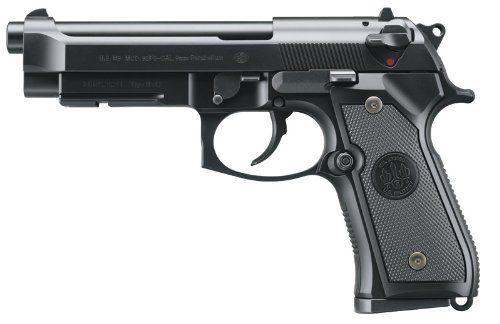 東京マルイ M9A1