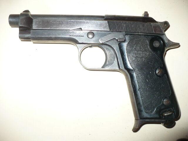 BerettaM1951