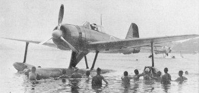 二式水戦02