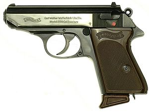 300px-Walther_PPK_1847