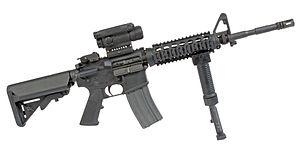 300px-PEO_M4_Carbine_RAS_M68_CCO
