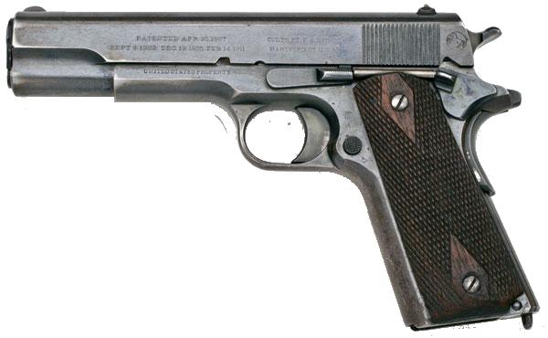 M1911_01
