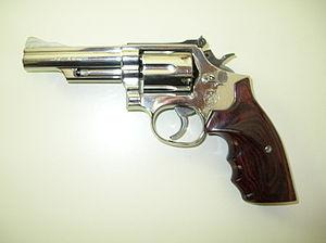 コクサイ M19/66ガスガン まとめ