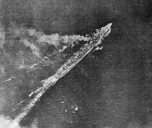 日本海軍 駆逐艦 島風