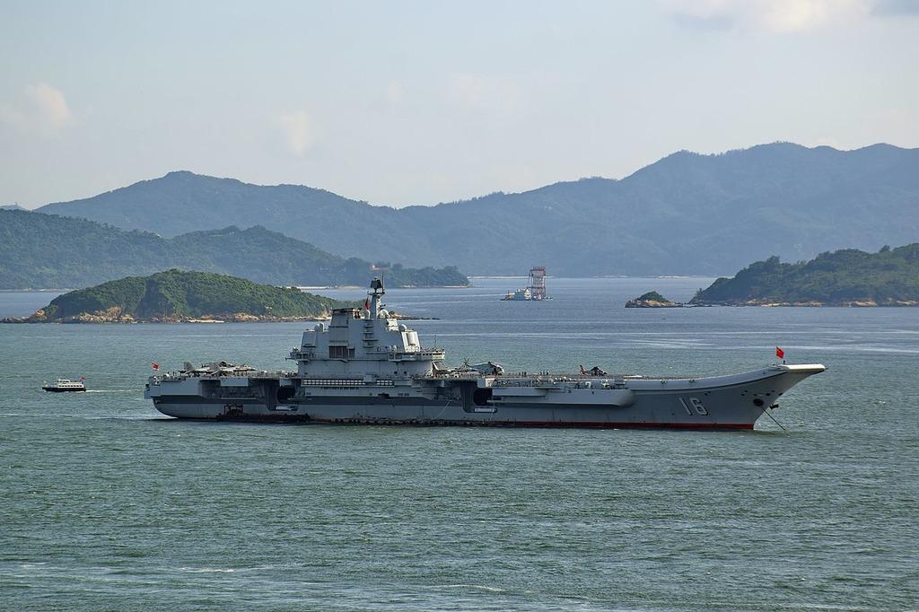 4月13日のあさ。中国観艦式、日ソ中立条約締結など。