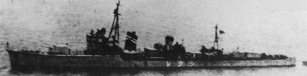 IJN_DD_Shigure_in_1939