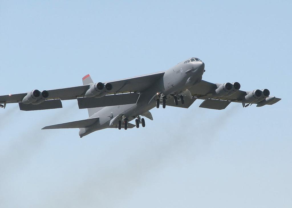 2018年6月24日のあさ。蛮社の獄、B-52爆撃機墜落、どうでもいい雑談。