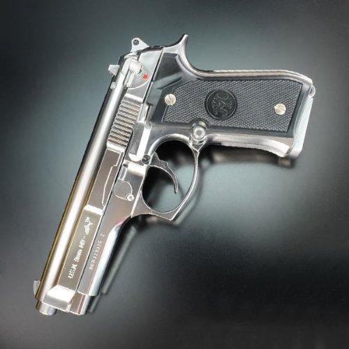 マルシン モデルガン M9 ドルフィン