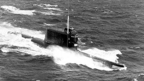【軍事ニュース 2017.1.8】 中国軍潜水艦がマレーシアに初寄港 「ソマリア沖で警備」と説明するが インド軍はピリピリ「海賊対策に潜水艦いるのか?」