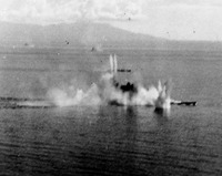 Musashi_under_attack_in_Sibuyan_Sea