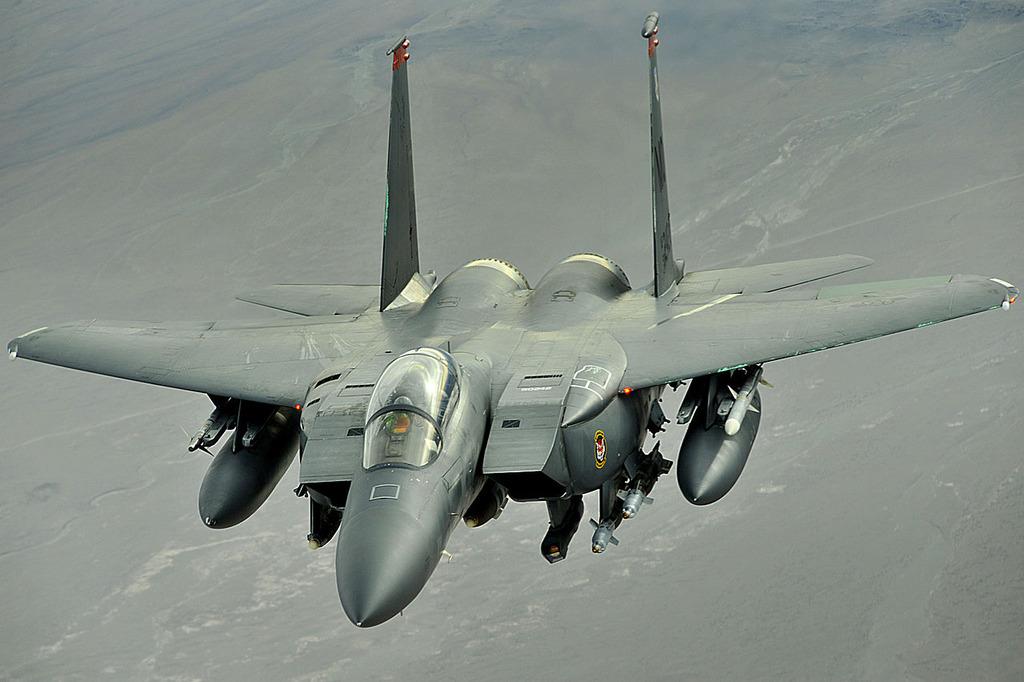 アフガンへ米兵4千人を追加派遣へ トランプ政権で最大