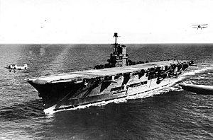 300px-HMS_Ark_Royal_h79167