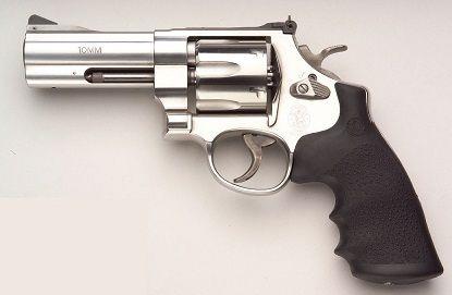 sw_610_revolver