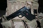 150px-Colt_10mm