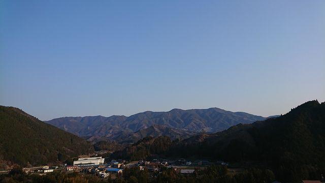 GO WEST。。。にんにき西へ和歌山県への旅�