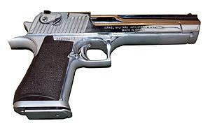 300px-Desert-Eagle-p1030134