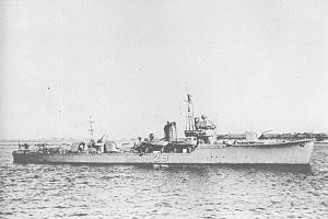 Japanese_minesweeper_No29_in_1943