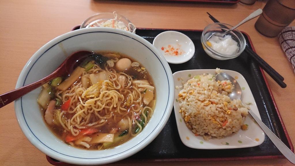 ダイエットをしよう!! 〜禁酒編�〜