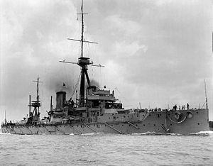 300px-HMS_Dreadnought_1906_H63596