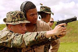 250px-MEU-SOC-pistol-1