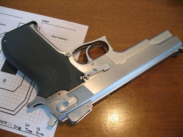 M4506