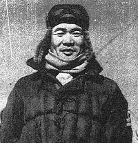 日本海軍航空隊 戦闘機搭乗員 藤田 怡与蔵