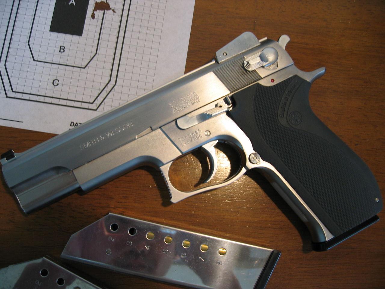 マルゼン M4506 レビュー