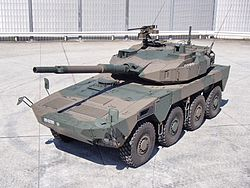 9_機動戦闘車(MCV_Maneuver_Combat_Vehicle)_10