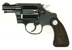 250px-Colt_Detective_Special