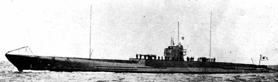 3月10日のあさ。伊号第一潜水艦竣工など