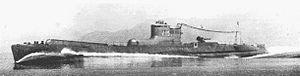 潜水艦から発進する兵器〜日本の潜水艦は何でも積める〜