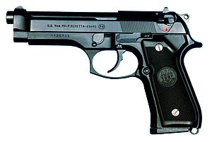300px-M9-pistolet