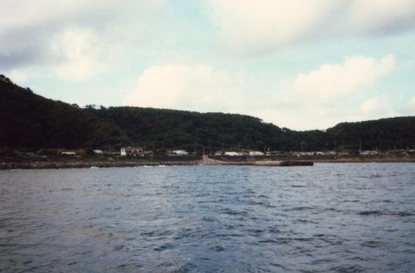 10口永良部島-4