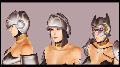 003 Helm