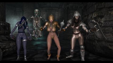 Oblivion20200301 10.07.35
