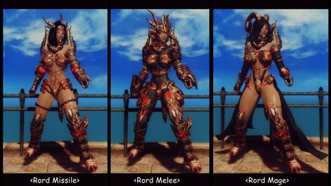 014 Daedric-Armor Light Guts