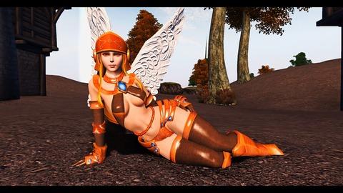 Oblivion20200801 21.51.01