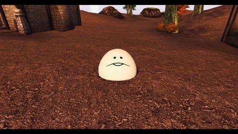 Oblivion20200814 19.11.41