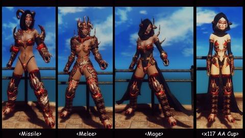 011 Daedric-Armor