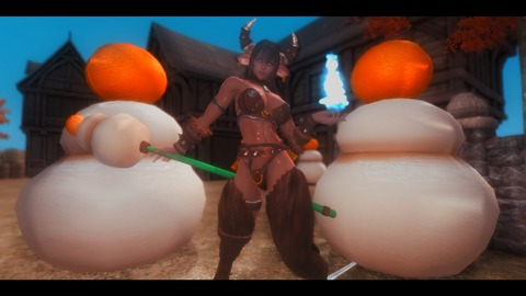 Oblivion20201231 23.45.02