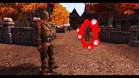 Oblivion20200828 16.03.42