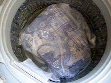 12jul2011 浴衣を洗濯 pic5