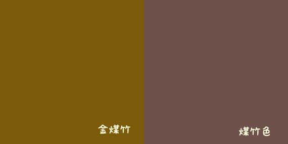 金煤竹 : 着物のよろず 針箱