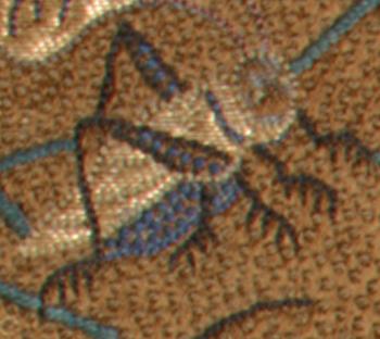27jul2016 DP12824-3